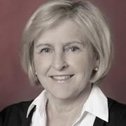 Dr. med. Elisabeth Spindler-Riahi