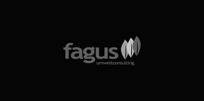 LOGO-fagus