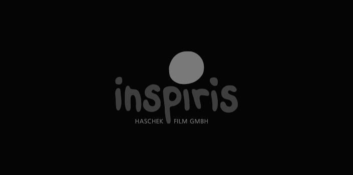 LOGO-inspiris-TV
