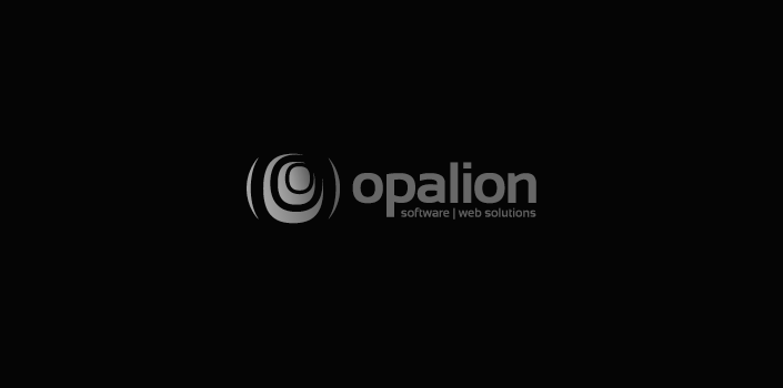 LOGO-opalion