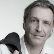 Michael Riegger