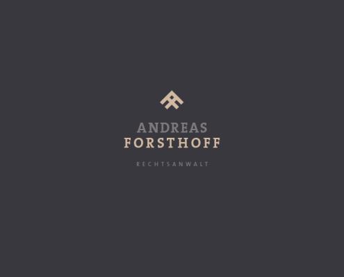 Rechtsanwalt Andreas Forsthoff, Heidelberg - www.rechtsanwaltskanzlei-urheberrecht.de