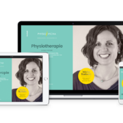 www.physio-wicha.at